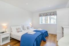14. Bedroom 3