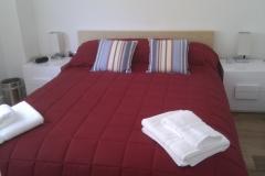 15. Bedroom 4
