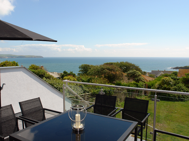 Terrace view bigbury on sea for 104 terrace view ave